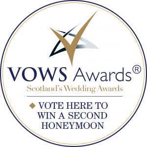 Vows awards